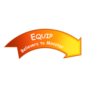 ministries - equip