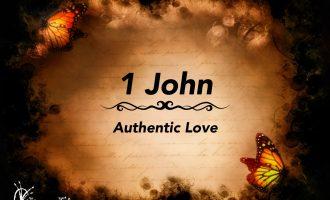 1John---Authentic-Love