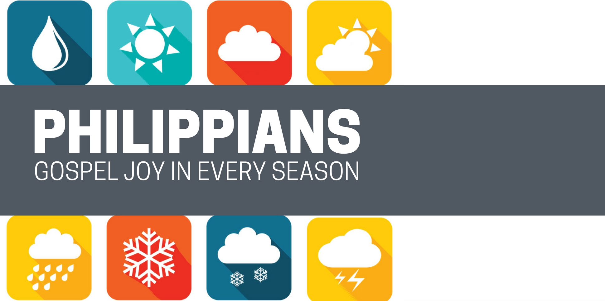 philippians-website-hig-res