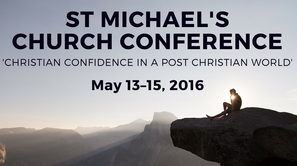 ... 2016 Church Conference , General , Preaching Program , Sermon audio