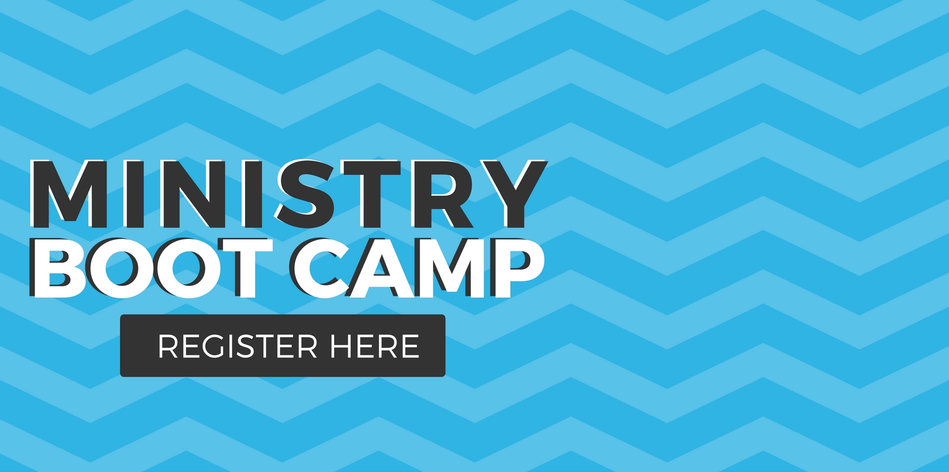 ministry-expo-boot-camp-sign-up-website-banner