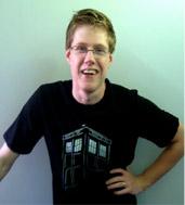 Photo of Ed
